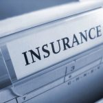 Car & Household Insurance